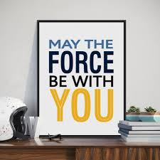 Star Wars Home Decorations by Popular Star Wars Art Buy Cheap Star Wars Art Lots From China Star