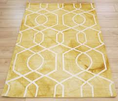 Yellow Rugs 40 Best Yellow U0026 Grey Colour Combo Images On Pinterest Modern