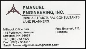 structural engineers of new hampshire our sponsors
