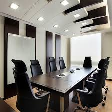 Conference Room Design Retail Trader Of Structured Cabling U0026 Networking Active Components