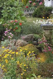 171 best images about garden landscaping and outdoors on pinterest
