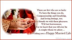 happy married greetings wishing you a happy married jpg