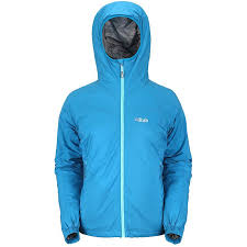 rab strata hoodie women u0027s plus free rab beanie with purchase