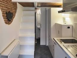 75 square meters to feet the world s smallest homes wazzup pilipinas news and events