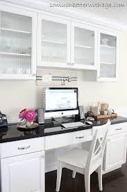 unique kitchen storage ideas remodelaholic 25 clever kitchen storage ideas