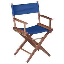 Foldable Patio Furniture Beach U0026 Lawn Chairs