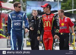 monster driver stock photos u0026 monster driver stock images alamy 2017 nascar race cars stock photos u0026 2017 nascar race cars stock