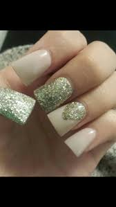 84 best acrylic nails annielerwill images on pinterest acrylic