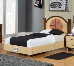 Bedroom Sets San Antonio Nba Basketball San Antonio Spurs Bed Superior Bedroom Sets