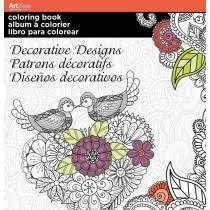 trendsinternational coloring books