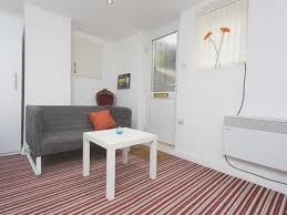 home interiors mississauga basement simple cheap basement apartments for rent in
