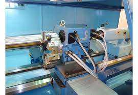 scott machinery engineering machinery specialist cnc machinery