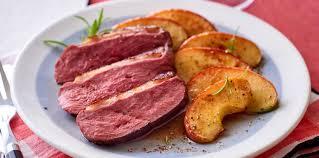 recette de cuisine traditionnelle les recettes préférées des français une cuisine traditionnelle