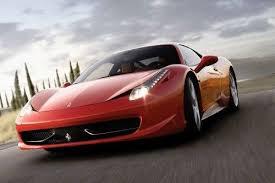 2011 458 italia specs used 2011 458 italia for sale pricing features edmunds