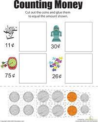 309 best money images on pinterest teaching ideas autism
