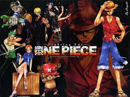 one piece download one piece hd free wallpaper