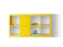 Librerie Divisorie Ikea by Libreria Moderna Ikea La Scelta Giusta Per Il Design Domestico
