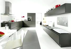 painting over high gloss kitchen cabinets everdayentropy com kitchen doors white gloss cabinets ideas high glosshigh or semi