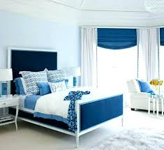Light Blue Bedroom Curtains Sky Blue Bedroom Ideas Designer Bedroom With Light Blue Walls