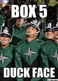 Drum Corps Memes - drum corps randy xoxo pinterest marching bands