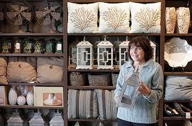 home interior stores home decor stores home decor stores plans home interior design 2017