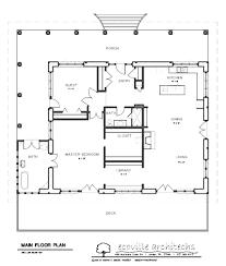 Pool Home Plans by Pool House Designs Plans Pool Design U0026 Pool Ideas