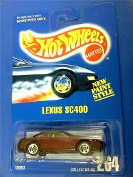 lexus sabah malaysia 1995 wheels totota lexus sc400 m end 4 6 2018 11 15 am