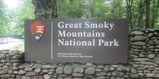 National Park Ranger Resume Speed Blamed In Great Smoky Mountains National Park Motorcycle