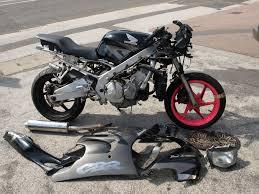 cbr 600 motorcycle martyns motorcycles honda cbr600 cbr 600 for breaking