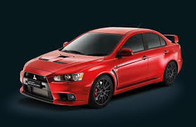 the mitsubishi e evolution wants tmr bathurst edition lancer evolution announced backed by