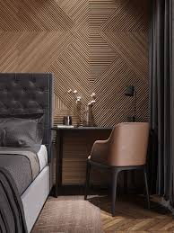 masculine bedroom palette interior pinterest bedrooms 3d