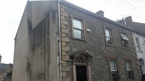 holycross seatown place dundalk co louth sherry property