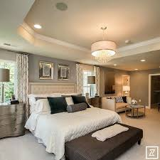 Master Bedroom Ideas On A Budget Best 25 Large Bedroom Layout Ideas On Pinterest Model Home