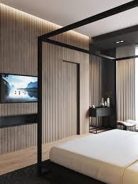 Wallpaper Accent Wall Ideas Bedroom Fancy Wallpaper For Bedroom Superhero Metallic Feature Wall Walls