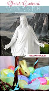 37 christ centered easter activities for kids