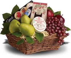 gift baskets chicago gift baskets flower delivery chicago il blossoms anytime