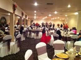 Wedding Venues In Riverside Ca The Orangecrest Club Riverside Ca Wedding Venue