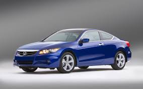 what of gas does a honda accord v6 use 2011 honda accord reviews and rating motor trend