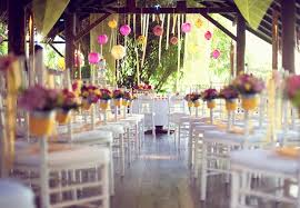wedding backdrop rental malaysia 18 venues to both a garden ceremony and reception in malaysia