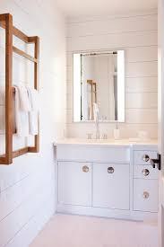 Corian Bathroom Countertops Cottage Bathroom Corian Countertops Design Ideas