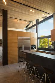 513 best kitchen design images on pinterest kitchen designs