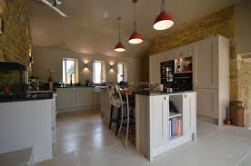 traditional kitchen designs bespoke designer kitchens in