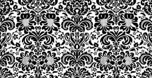 vintage floral wallpapers vectors floral vector graphics