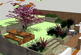 garden awesome small garden designs flower gardens for small