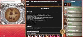 image 1000 cursors jpg cookie clicker wiki fandom powered by