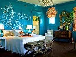 Aqua Bedroom Decor by Bathroom Splendid Bedroom Decorating Ideas Black White And Blue