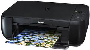 cara reset printer canon ip2770 lu kedap kedip bergantian reset printer canon mp287 tanpa software