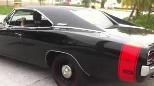 69 dodge charger rt 440 1969 dodge charger 440 rt black