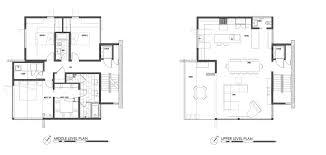 elevator floor plan symbol apartments plan elevator detail elevator dwg for autocad