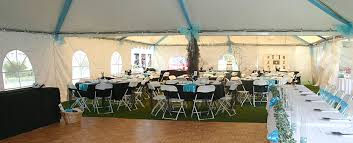 heated tent rental party tent rentals affordable tent and awnings pittsburgh pa